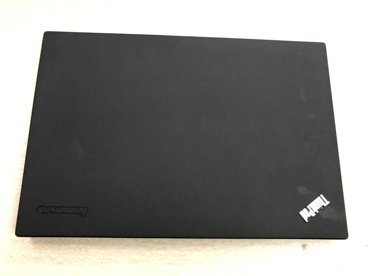 LenovoThinkpad X240 Core i5-4200