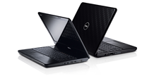 Dell Latitude E6430 (Intel Core i5-3320M