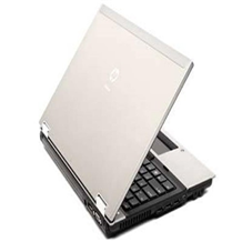 HP ELITEBOOK 8440P (INTEL CORE I5-540M