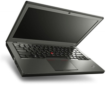 laptop cũ lenovo thinkpad x240/I5/4g/320G
