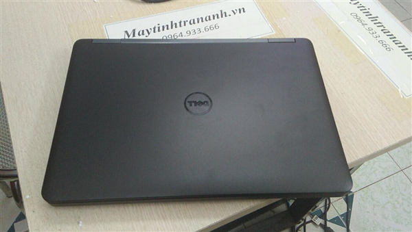 laptop dell latitude e5440 I5-4300U/4G/HDD320G/14