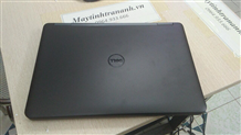 laptop cũ dell latitude e5440 I5-4300/4G/SSD120G