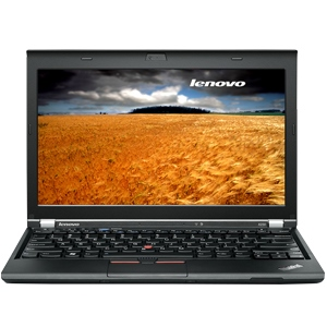 laptop cũ lenovo thinkpad 230